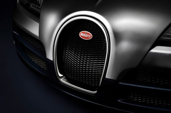 Bugatti-Veyron-Grand-Sport-Vitesse-Legend-Ettore-Legend-3