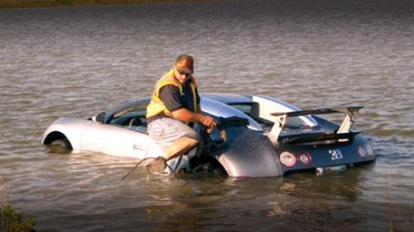 Bugatti-Veyron-Texas-Crash-Insurance-Image-1