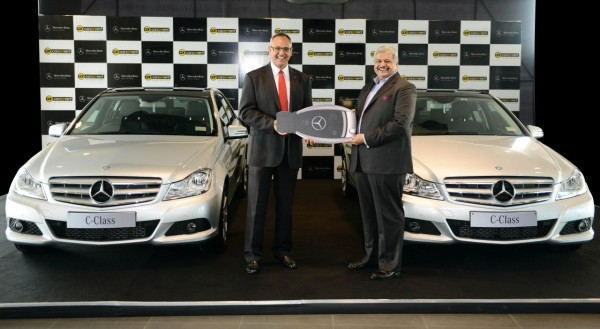 Carzonrent-Mercedes-India-Deal-Image-1 (1)
