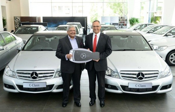 Carzonrent-Mercedes-India-Deal-Image-1 (2)