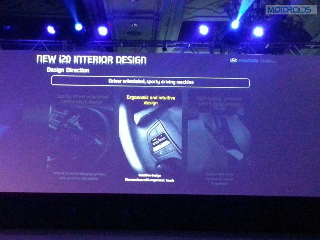 Win7 kmplayer kmplayer win7 for Elite interior designs