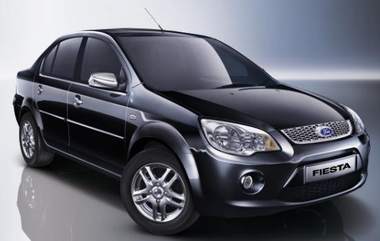 Ford-India-Classic-Independence-Day-Offer-Image-1