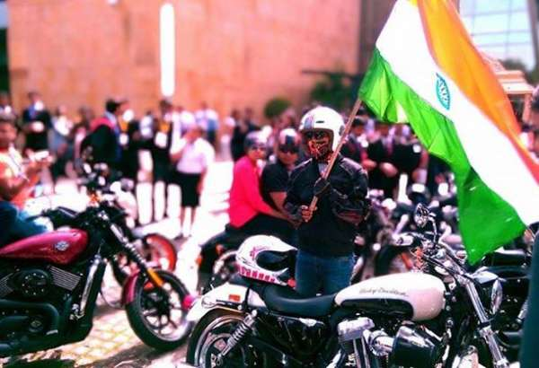 Harley-Davidson-Independence-Day-Ride (1)
