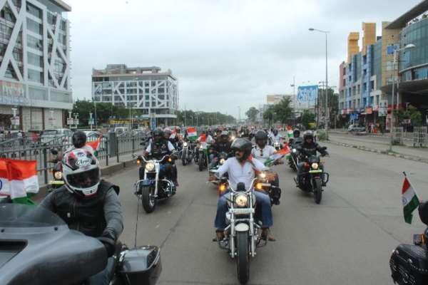 Harley-Davidson-Independence-Day-Ride (5)