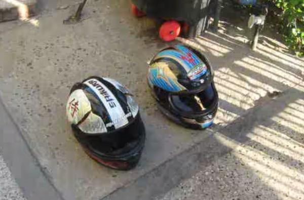 Helmet-Test-1