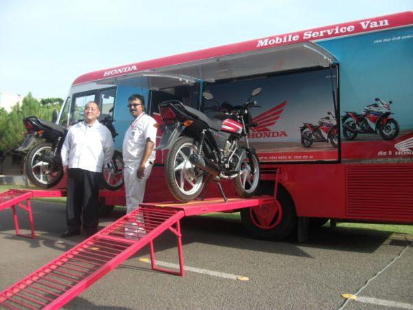 Honda-mobile-service-van-600x450