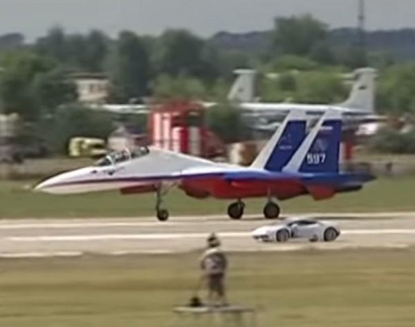 Huracan-versus-fighter-jet-Image