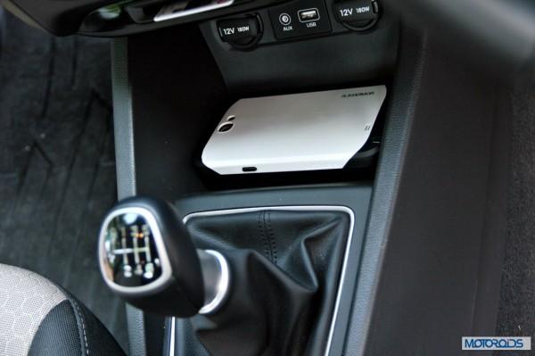 Hyundai Elilte i20 review details (14)
