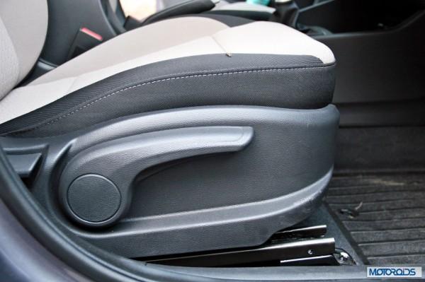 Hyundai Elilte i20 review details (18)