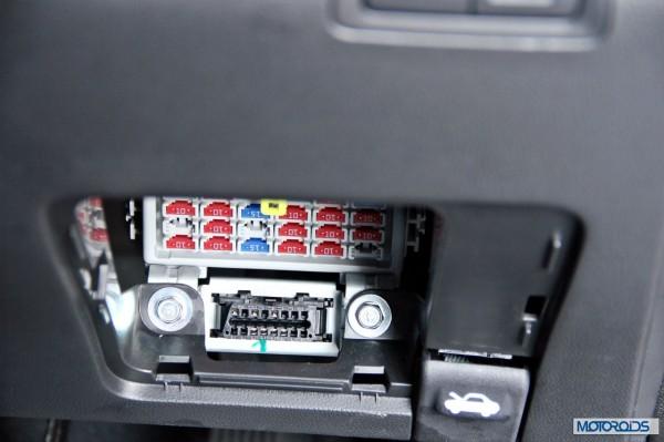 Hyundai Elilte i20 review details (2)