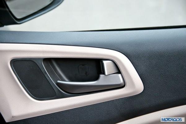 Hyundai Elilte i20 review details (20)