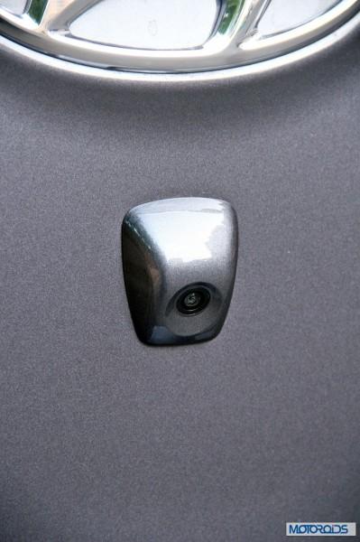 Hyundai Elilte i20 review details (32)