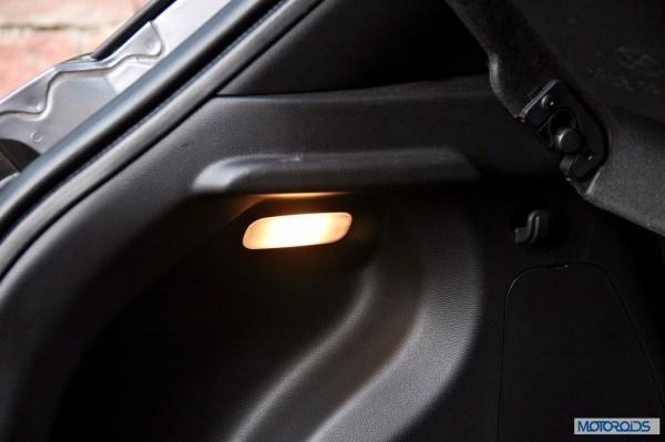 Hyundai Elilte i20 review details (44)
