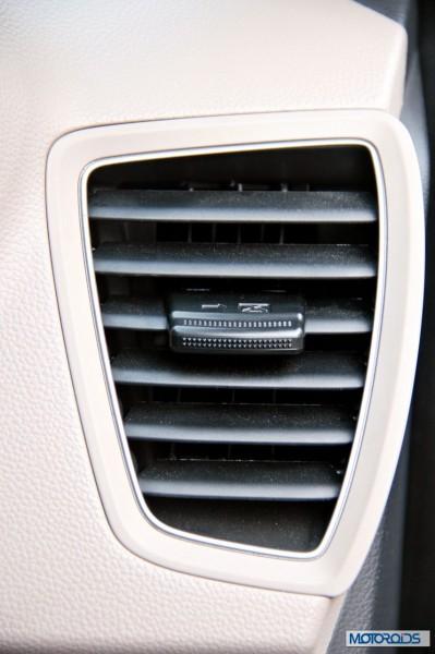 Hyundai Elilte i20 review details (7)