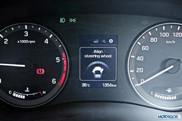 Hyundai Elite i20 MID info (1)