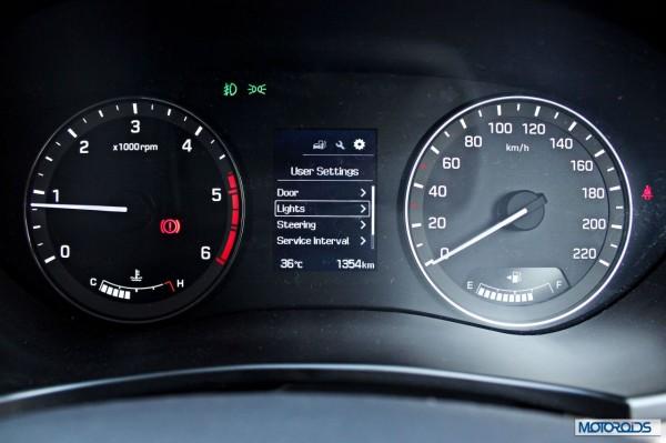 Hyundai Elite i20 MID info (2)