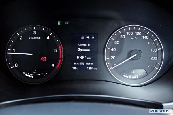 Hyundai Elite i20 MID info (4)