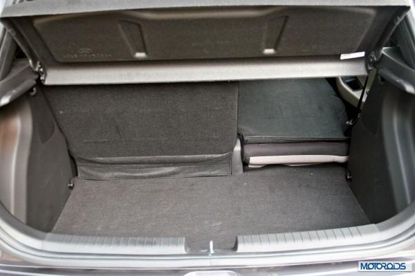Hyundai Elite i20 boot (2)