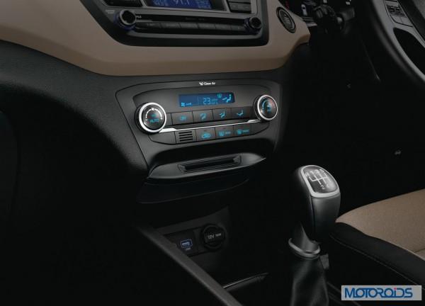 Hyundai Elite i20FATC