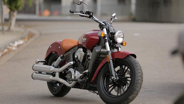 Indian Scout launched in india (4)