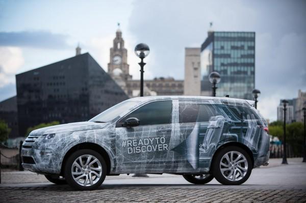 Jaguar-Land-Rover-Quarterly-Results-2