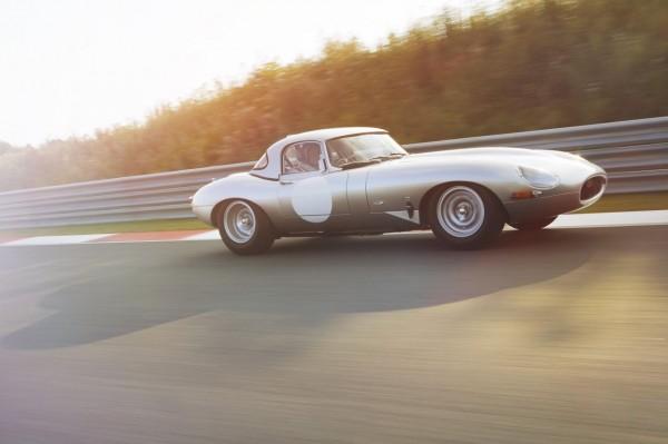 Jaguar-Lightweight-E-Type-Image-13