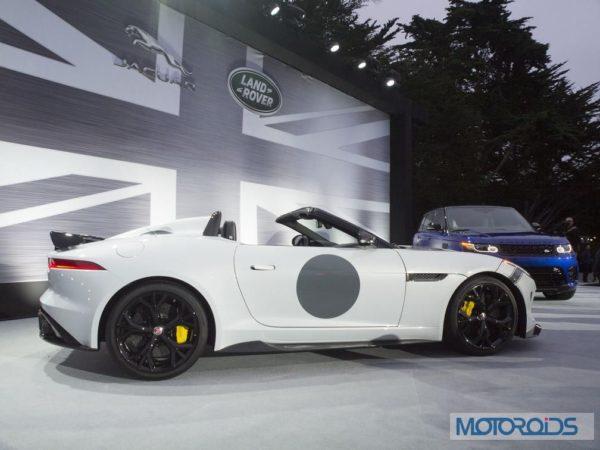 Jaguar-Project-7-Image-2