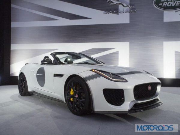 Jaguar-Project-7-Image-3