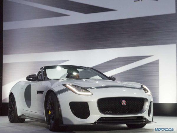 Jaguar-Project-7-Image-4