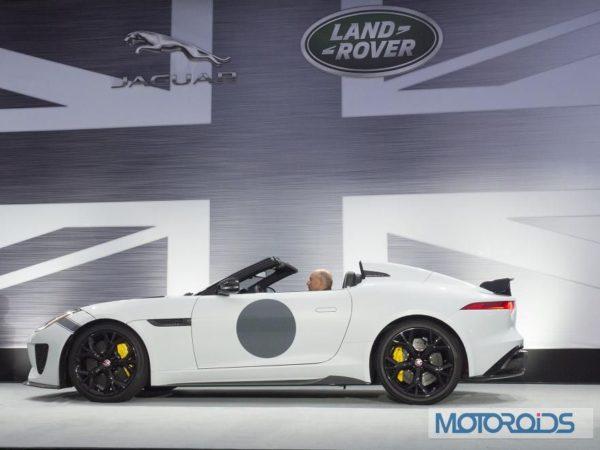 Jaguar-Project-7-Image-5