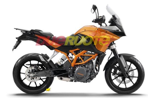 KTM-390-Adventure-Rendering