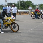 Kari Motor Speedway to organise three events on 28-31 August