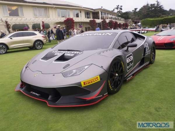 Lamborghini-Huracan-LP-620-2-SuperTrofeo