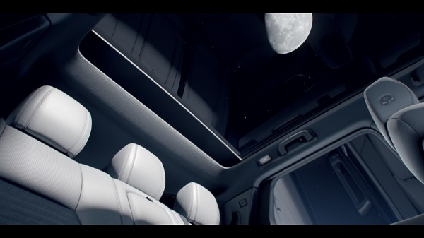 Land-Rover-Discovery-Sport-Interior-Image-2