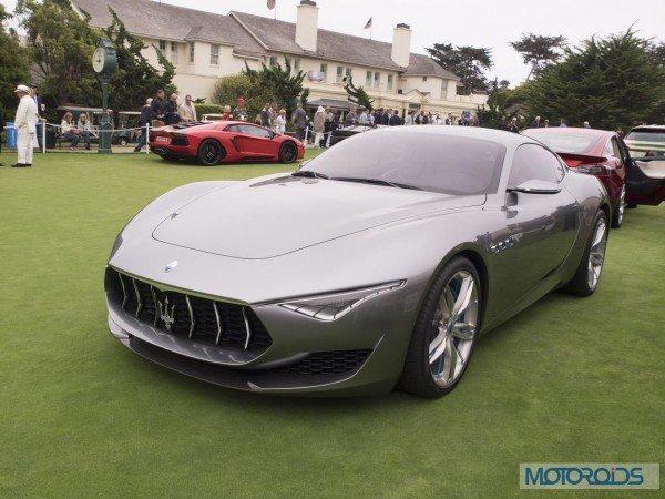 Maserati-Alfieri-front
