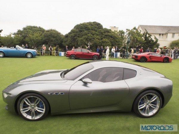 Maserati-Alfieri-side-2