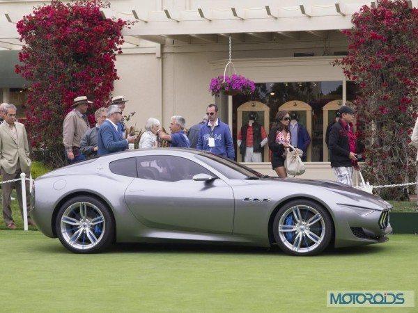 Maserati-Alfieri-side