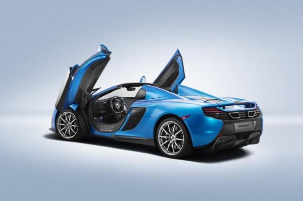 McLaren-650S-Spider-Image-3
