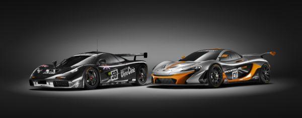 McLaren-P1-GTR-Concept-Image