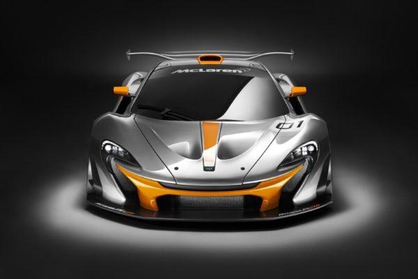 McLaren-P1-GTR-Concept-Image-Front