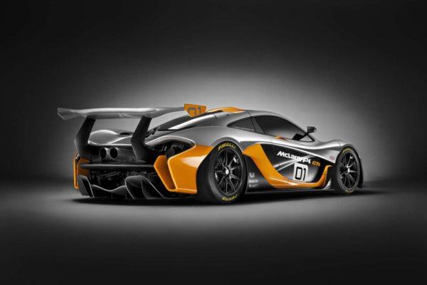 McLaren-P1-GTR-Concept-Image-Rear-Three-Quarter