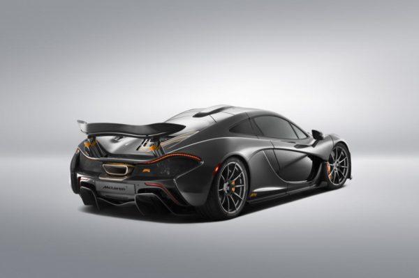 McLaren-P1-Image-3