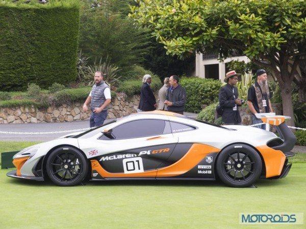 McLaren-P1-side