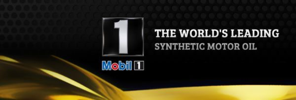Mobil1-Main-Banner