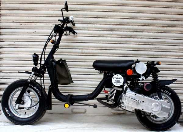 Modified-TVS-Scooty-Zoomer-Image (1)