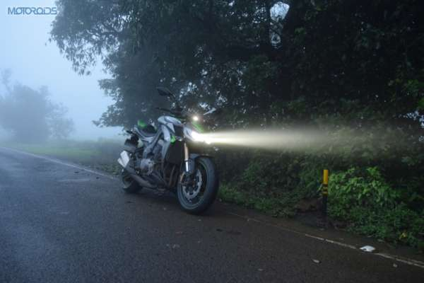 Motoroids Independence day drive 2014 (10)