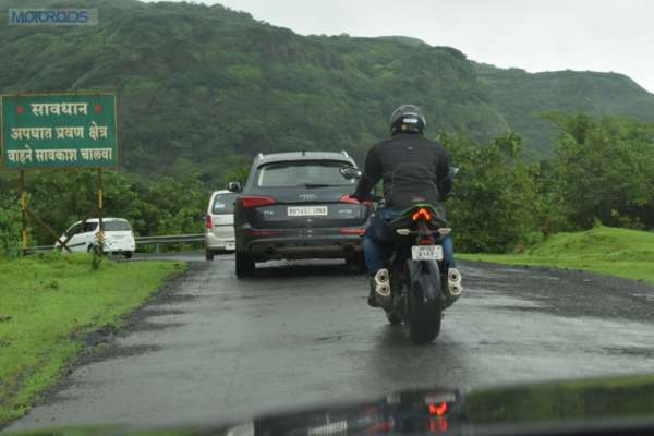 Motoroids Independence day drive 2014 (20)