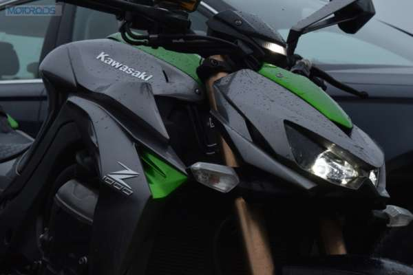Motoroids Independence day drive 2014 (3)