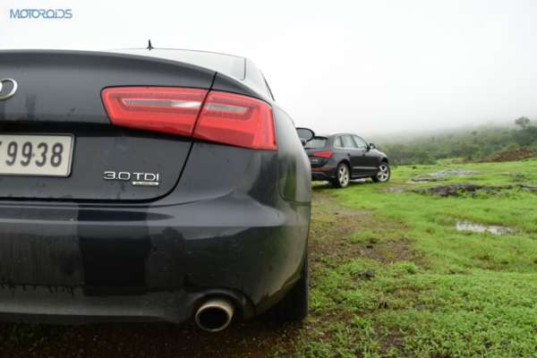 Motoroids Independence day drive 2014 (41)