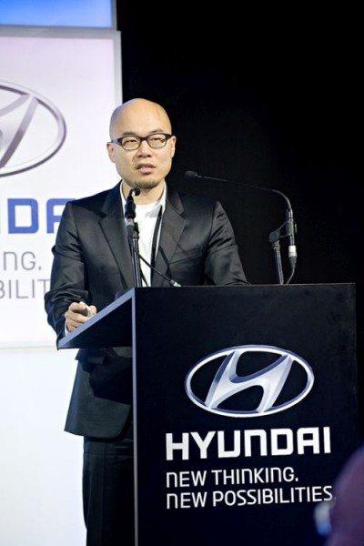 Mr.Hyun (4)